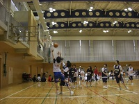2012/img/basketballg8_1.jpg